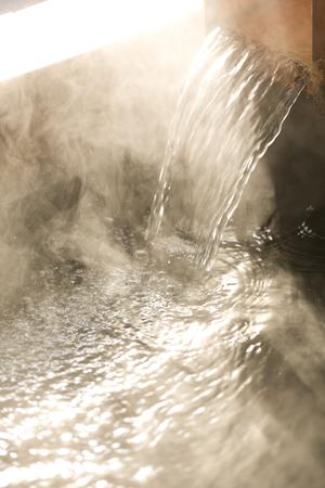 hot springs: Hot Springs image