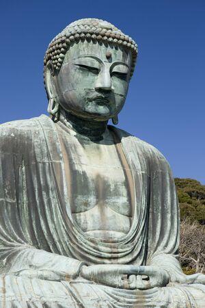 kamakura: Kamakura great Buddha