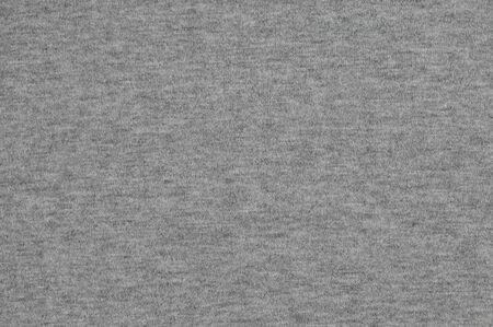 tela algodon: Cotton cloth Foto de archivo
