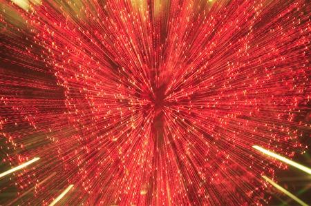 christmas illuminations: Christmas illuminations