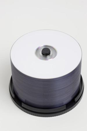 cd rom: DVD-ROM