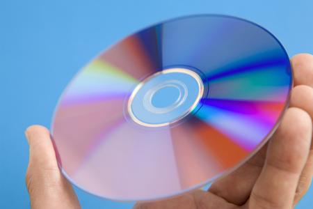 dvd rom: DVD-ROM