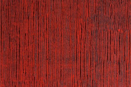 lacquered: Lacquered paper Stock Photo