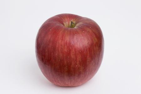 산 쓰가루