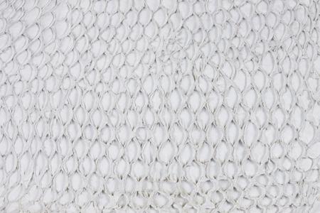 fish skin: Tilapia leather fish skin