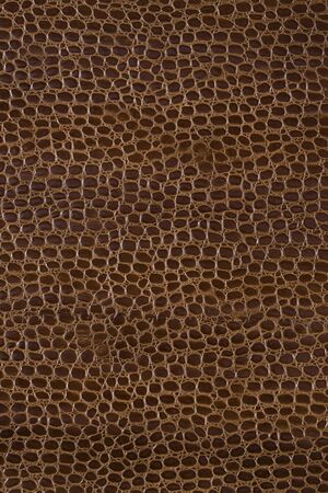 cowhide: Cowhide leather Stock Photo