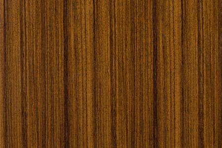 rosewood: Rosewood Board Stock Photo