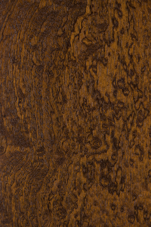 mahogany: Plate of mahogany