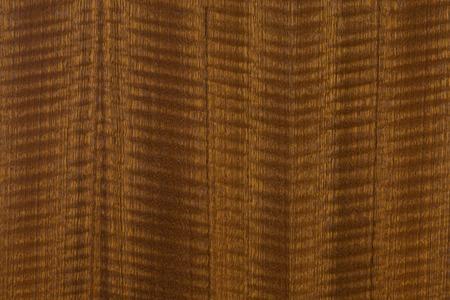 frizz: Panels of Sapele Stock Photo