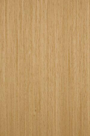 ash: White ash planks