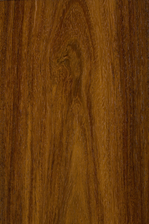 rosewood: Plate of South America rosewood