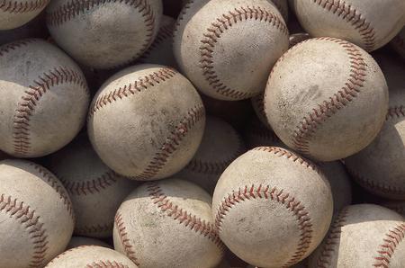 hardball: Hardball ball