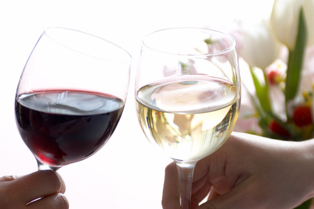 alchoholic: Cheers