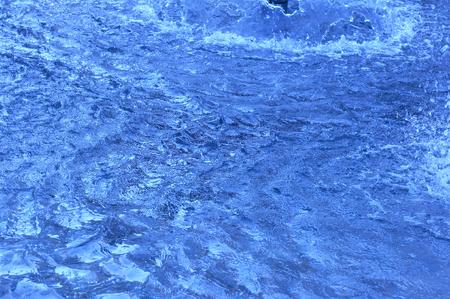 sea wave: Sea wave