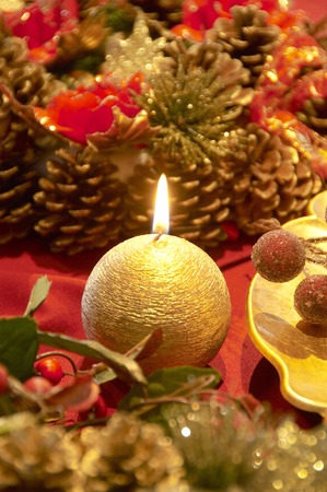 Weihnachtsbilder Usa.Christmas Images Stock Photo Picture And Royalty Free Image Image