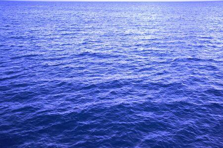amanecer: Sea of dawn