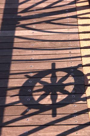 nishinomiya: Nishinomiya Yacht Harbor Stock Photo