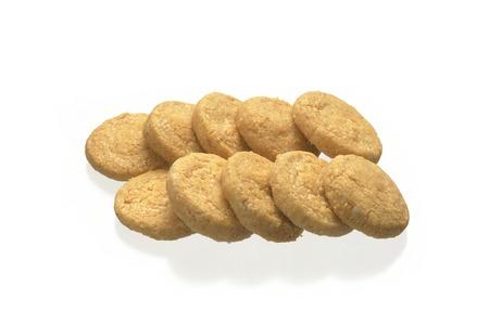 Cookies Фото со стока