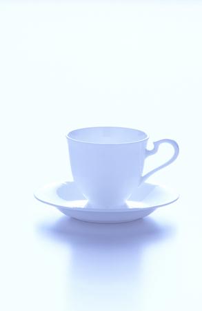 tableware life: Coffee Cup