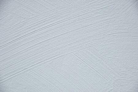 white wall: White wall
