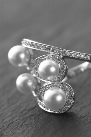 neatness: Accessories