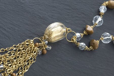 showy: Accessories