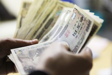 Money Фото со стока