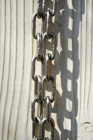 consolidated: Chain