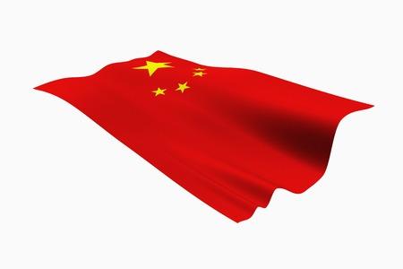 honshu: National flag