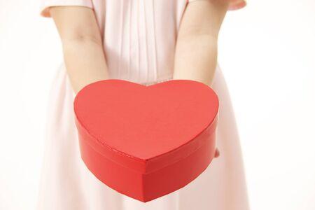 no pass: Paquetes del corazón
