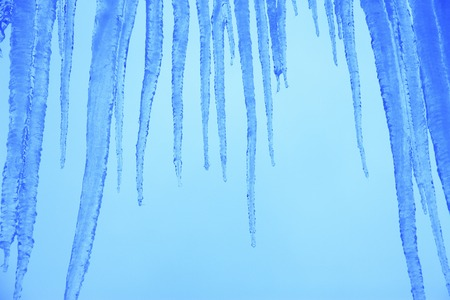 icicle: Icicle
