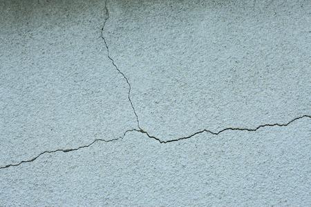 crazing: Cracks