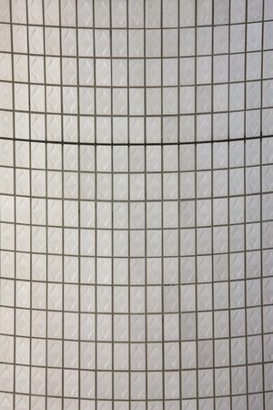strut: Tile