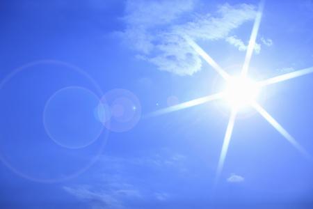 태양 스톡 콘텐츠