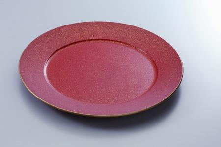 bon: Red Bon