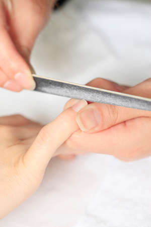 nailcare: Nail