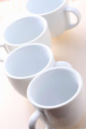 houseware: Coffee Cup