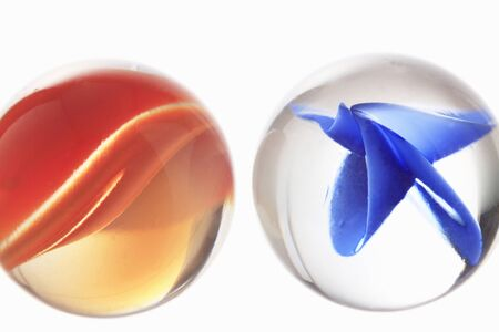 Marbles photo