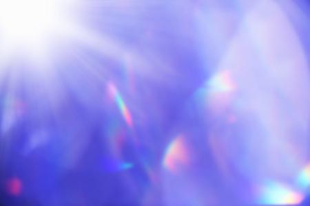 radiancy: Optical image