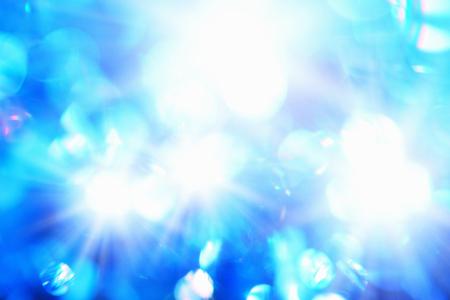 glimmer: Optical image