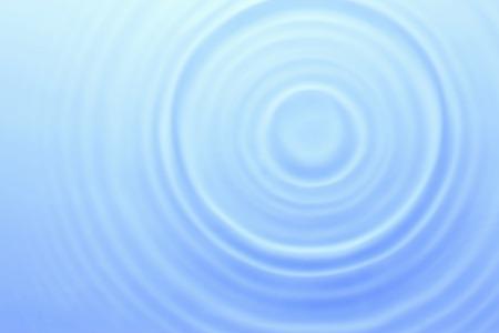 Water ripples 版權商用圖片 - 40061554