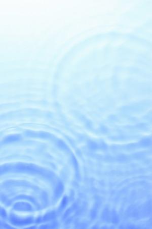 ripples: Water ripples