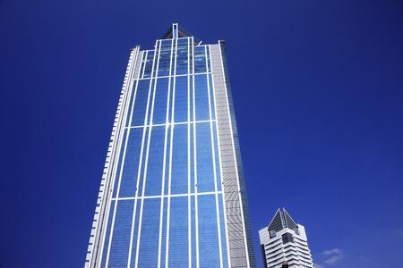 wtc: WTC