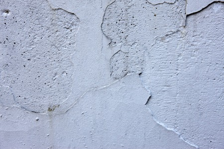 crazing: Wall Stock Photo