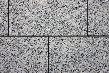 granite: Granite Stock Photo