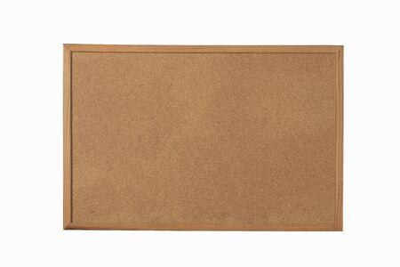 corkboard: Corkboard Stock Photo