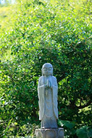 jizo: Jizo bodhisattva