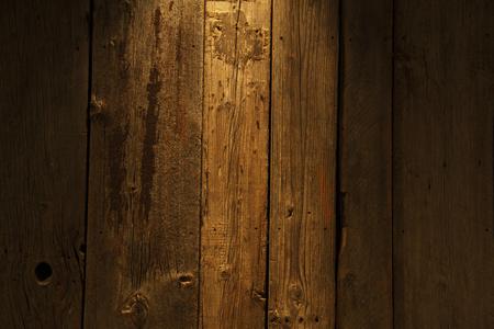 tahta: Wood Stok Fotoğraf