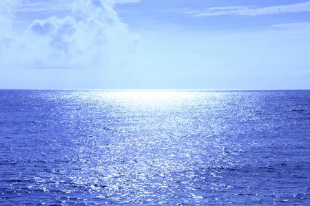 quietude: Horizon