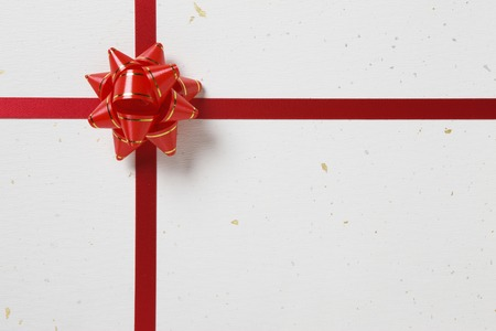 casing paper: Wrapping Ribbon